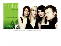 Filska.co.uk