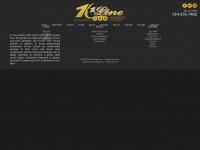 k-lineguitars.com