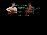 czech-guitar-duo.com