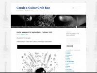 geraldgarcia.com