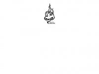 johannesmoller.com