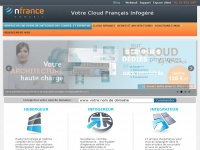 nfrance.com