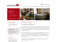 radnorguesthouse.co.uk
