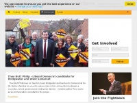 bawslibdems.org.uk
