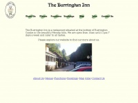 Burringtoninn.co.uk