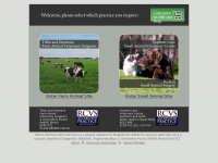 northsomersetvets.co.uk Thumbnail
