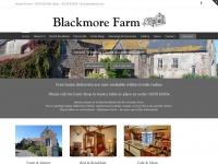 Blackmorefarm.co.uk