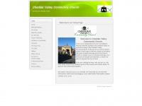 cheddarvalleycommunitychurch.org