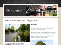 Chilcompton.org