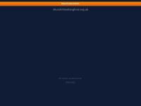churchillandlangford.org.uk