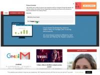 Clevedonwindows.co.uk