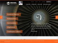 brunelindustrialengraving.co.uk