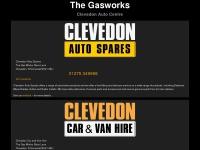 Thegasworks.info