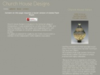 churchhousedesigns.co.uk