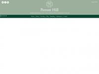 perrotthill.com
