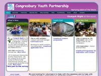 congsyp.org.uk