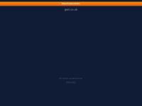 gacl.co.uk
