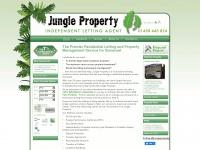 Jungleproperty.co.uk