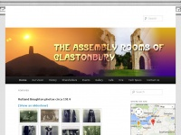 Assemblyrooms.org.uk