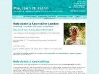 maureennifiann.co.uk