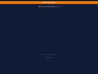 bw-shrubberyhotel.co.uk Thumbnail