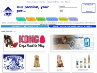 thepetcentre.co.uk