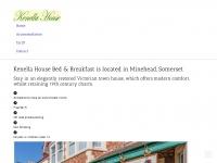kenellahouse.co.uk Thumbnail