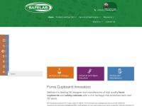 safelab.co.uk Thumbnail