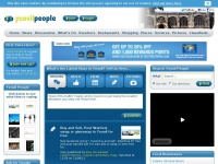 yeovilpeople.co.uk