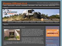 Xtremeoffroad.co.uk