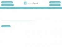 jenkinsdental.com