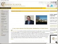 crispinschool.co.uk