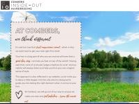 Combers.co.uk