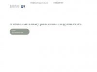 beeches-park.co.uk