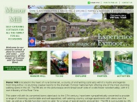 Manormill.co.uk
