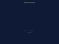 callcaresystems.co.uk Thumbnail