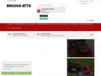 Briggsbits.co.uk