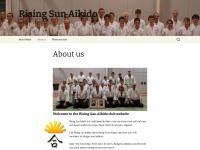 risingsunaikido.org.uk