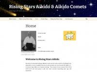 risingstarsaikido.org.uk