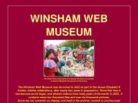 Winshamwebmuseum.co.uk