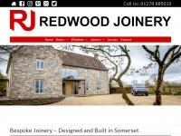 redwoodjoinery.co.uk