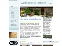 westonhouse.net