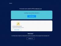 Iam-barnsley.org.uk
