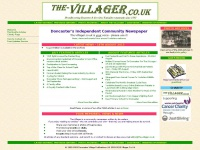 The-villager.co.uk