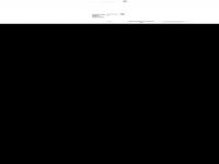 cartwrightaccountants.co.uk Thumbnail