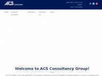 acs-consultants.co.uk