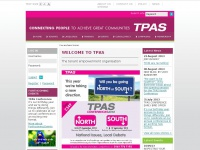tpas.org.uk