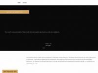 Theregenthotel.co.uk