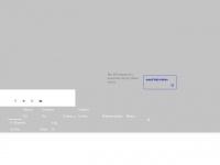 Doncasterfhs.co.uk