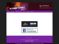 Dearneplayhouse.co.uk